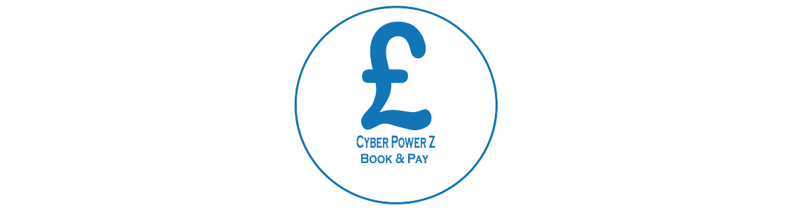 Book and Pay