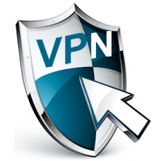 Shared VPN